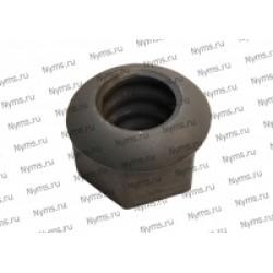 Анкерная гайка KVL Steel