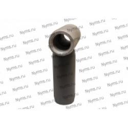 Анкерная муфта KVL Steel