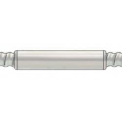 Анкерная муфта Титан (Аналог)
